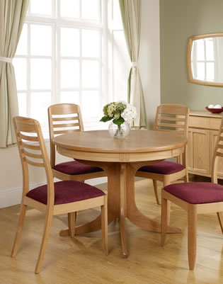 Stoneman Bowker Ltd Furniture Retailer Exeter