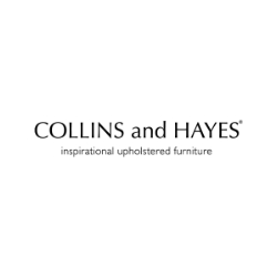 Collins & Hayes