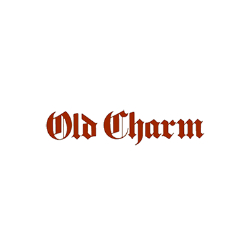 Old Charm