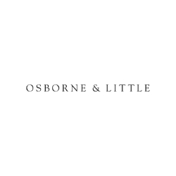 Osbourne Little